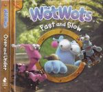 The Wot Wots Series (2 books)