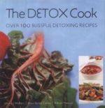 The Detox Cook