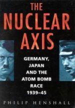 Nuclear Axis