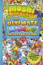 The Ultimate Moshling Collector's Guide