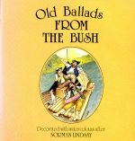 Old Ballads from the Bush