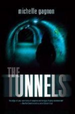 The Tunnels