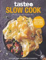 Taste Slow Cook