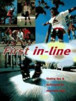 Fast in-Line
