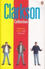 Clarkson Collection