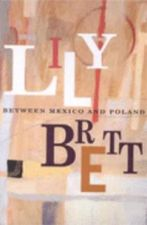 Between Mexico and Poland