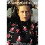 The Edina Ronay Collection