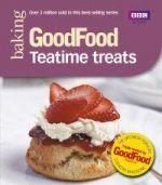 Good Food - 101 Teatime Treats