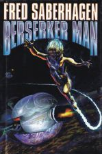 Berserker Man