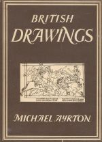 British Drawings
