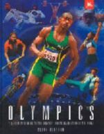 Olympics: The Definitive Guide