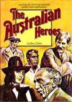 The Australian Heroes