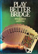 Play Better Bridge