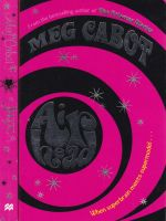 Meg Cabot Collection (2 books)