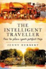 The Intelligent Traveller