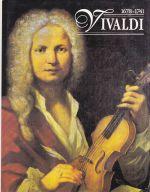 Vavaldi