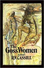 The Goss Women