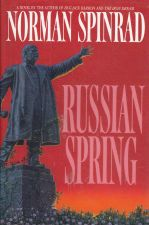 A Russian Spring