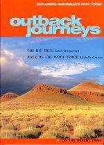Outback Journeys: On the Desert Trail (Vol.2)