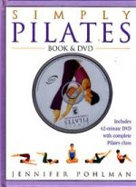 Simply Pilates