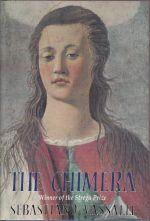 The Chimera