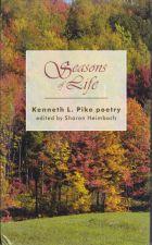 Seasons Of Life (Boxed Set)