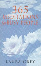 365 Meditations for Busy People