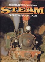 The Colourful World of Steam