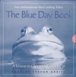 The Blue Day Collection (boxed set of 5)