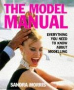 The Model Manual