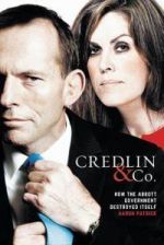 Credlin and Co