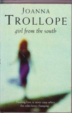Girl from the South