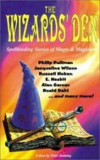 The Wizard's Den