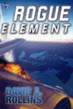 Rogue Element