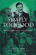 Simply Toogood