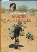 Henry Lawson's Images of Australia