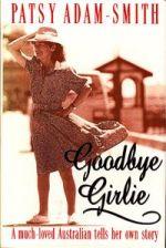 Goodbye Girlie