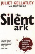 Silent Ark