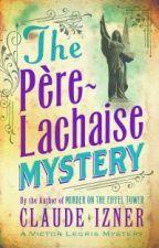 The Père-Lachaise Mystery