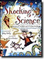 Shocking Science