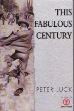 This Fabulous Century