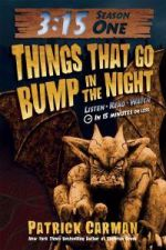 3:15 Season One Things That Go Bump in the Night
