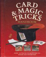 Card & Magic Tricks Handbook
