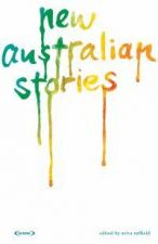 New Australian Stories