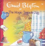 The Magic Treacle Jug