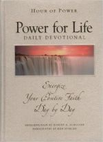Hour of Power: Power for Life Daily Devotional