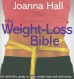 Weight Loss Bible
