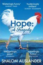 Hope - A Tragedy