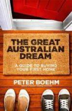 The Great Australian Dream