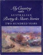 Australian Poetry & Short Stories